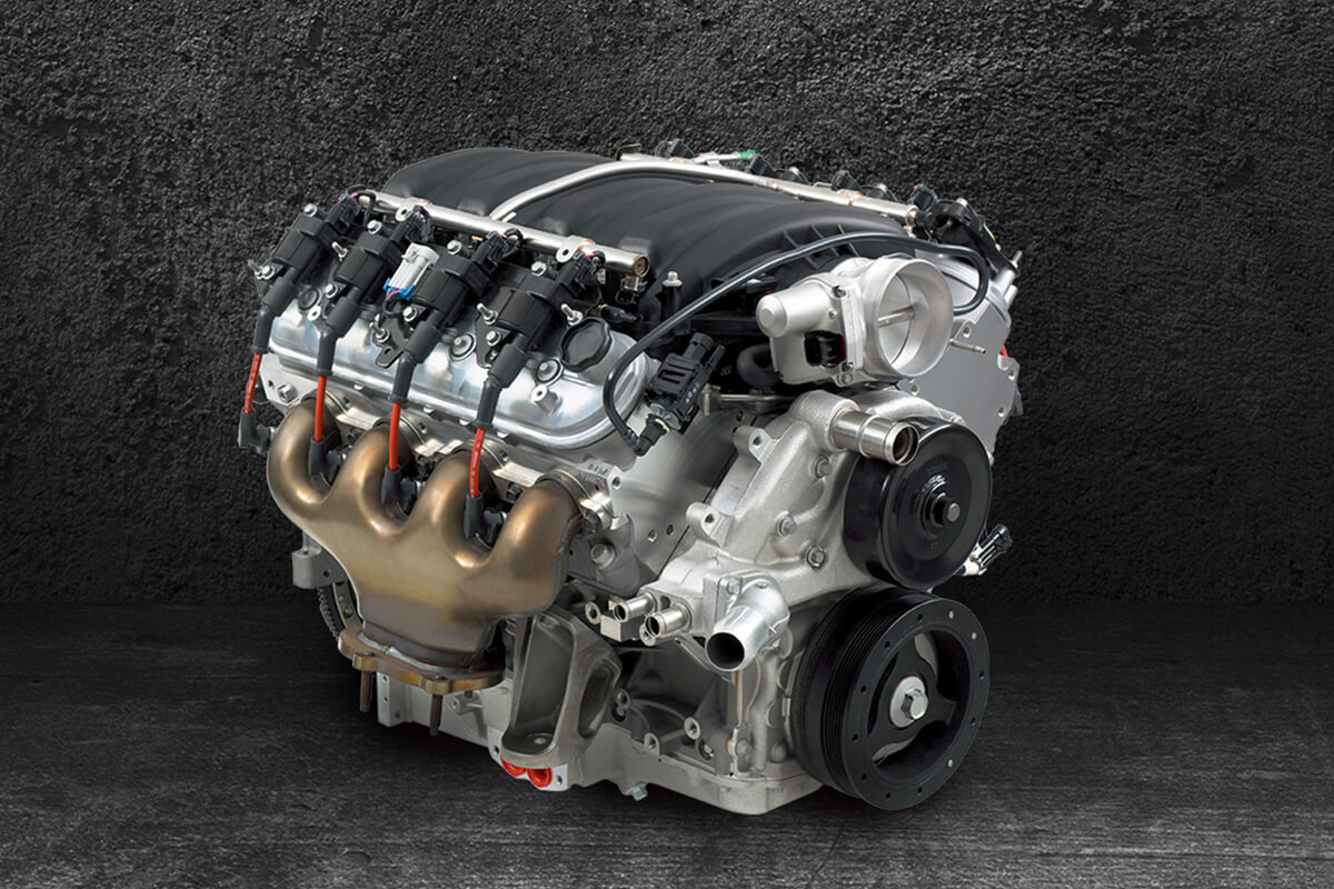 Complete Fuel Injection Service