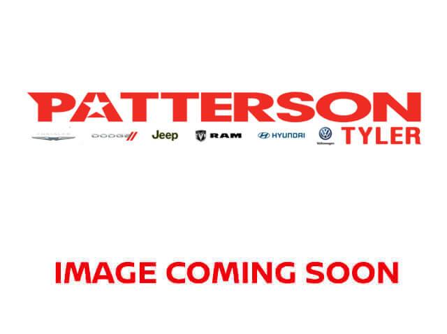 Used Cars Trucks Suvs For Sale In Tyler Tx Patterson Tyler