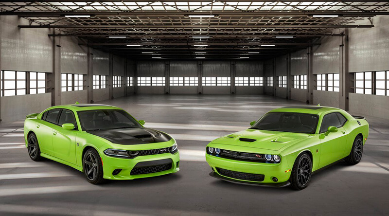Charger Vs Challenger >> Dodge Charger Vs Challenger Ideal Muscle For Everyone