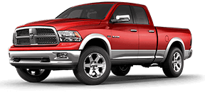 Truck Center Orange County RAM 1500