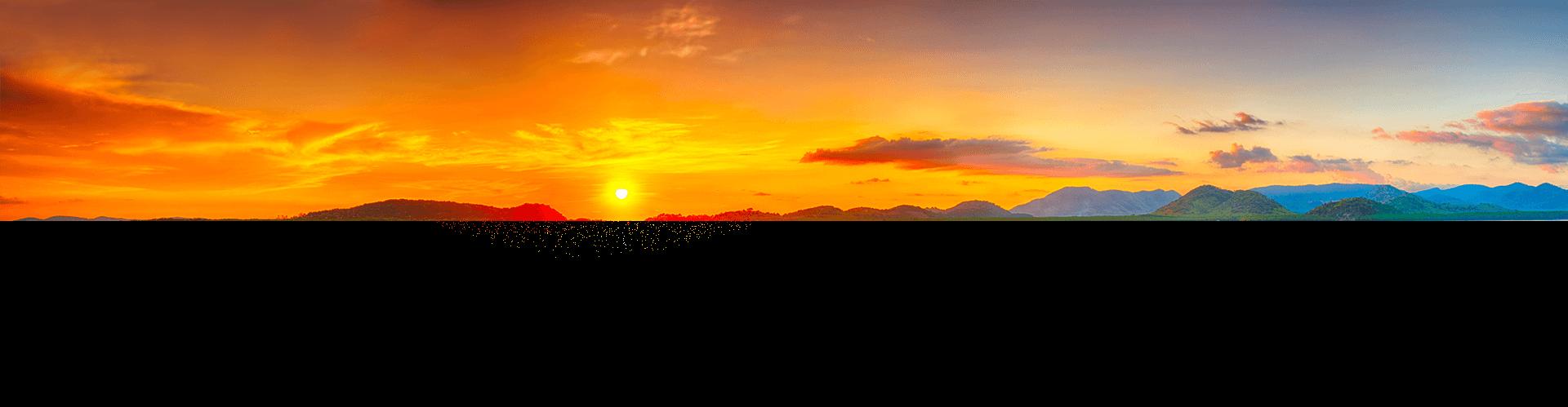 Sunrise Ford Fontana | Serving L.A., Riverside and San Bernardino ...