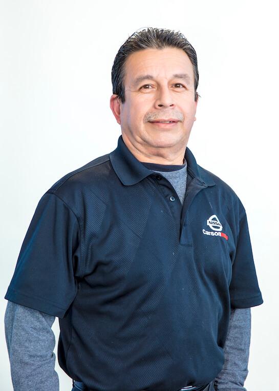 Juan Herrera