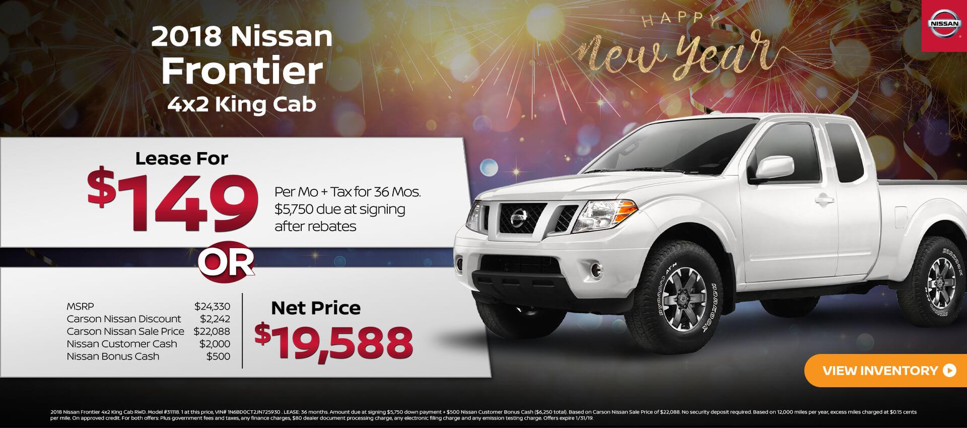 New Used Nissan Dealer Los Angeles Long Beach Torrance