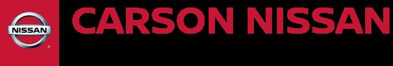 Carson Nissan