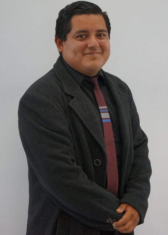Luis Periera