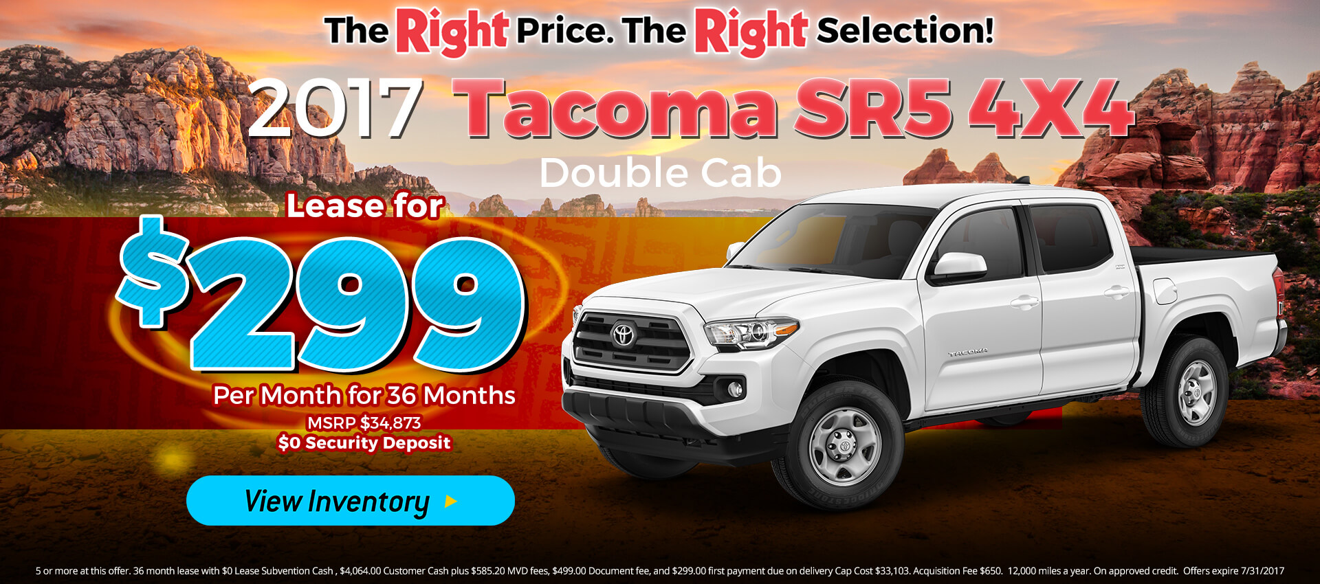 Tacoma