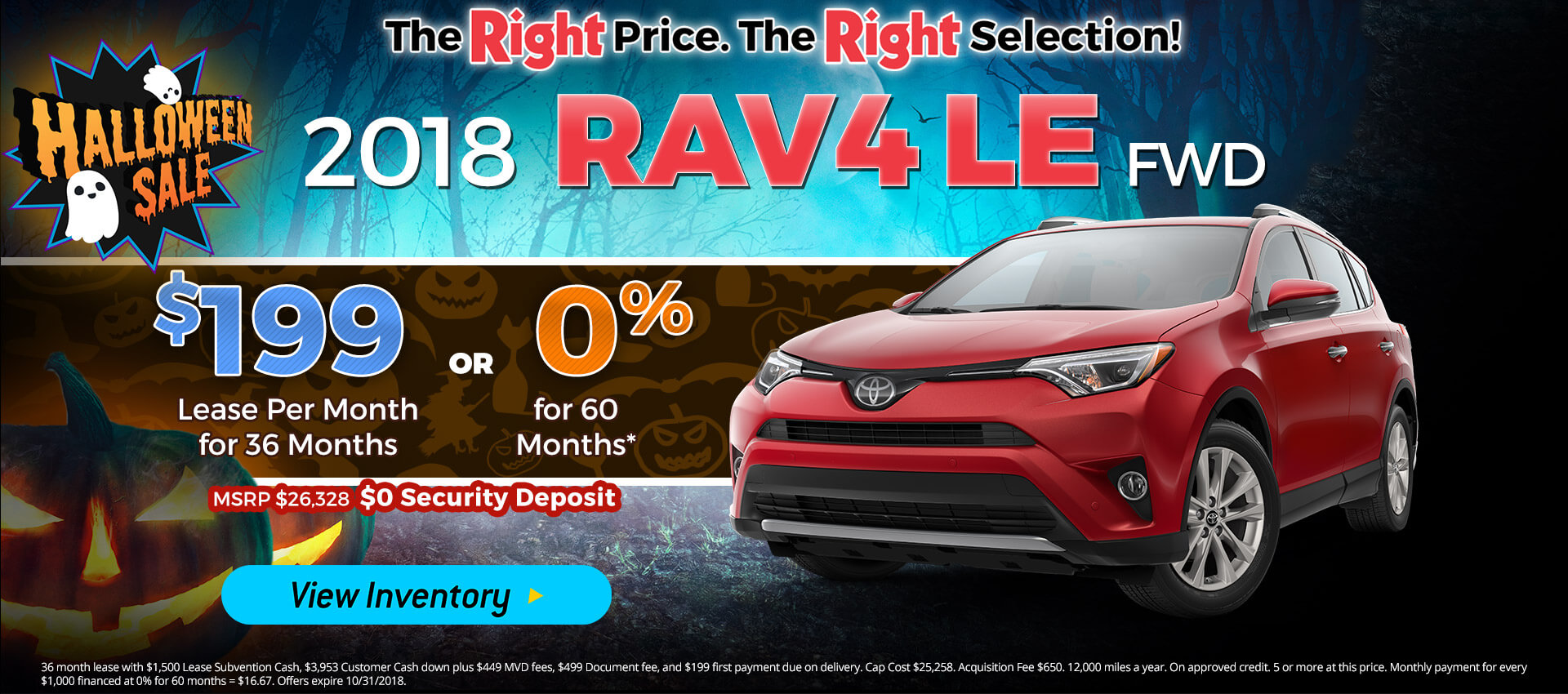 Right Toyota Serving Scottsdale And Phoenix AZ - Fountain hills car show 2018