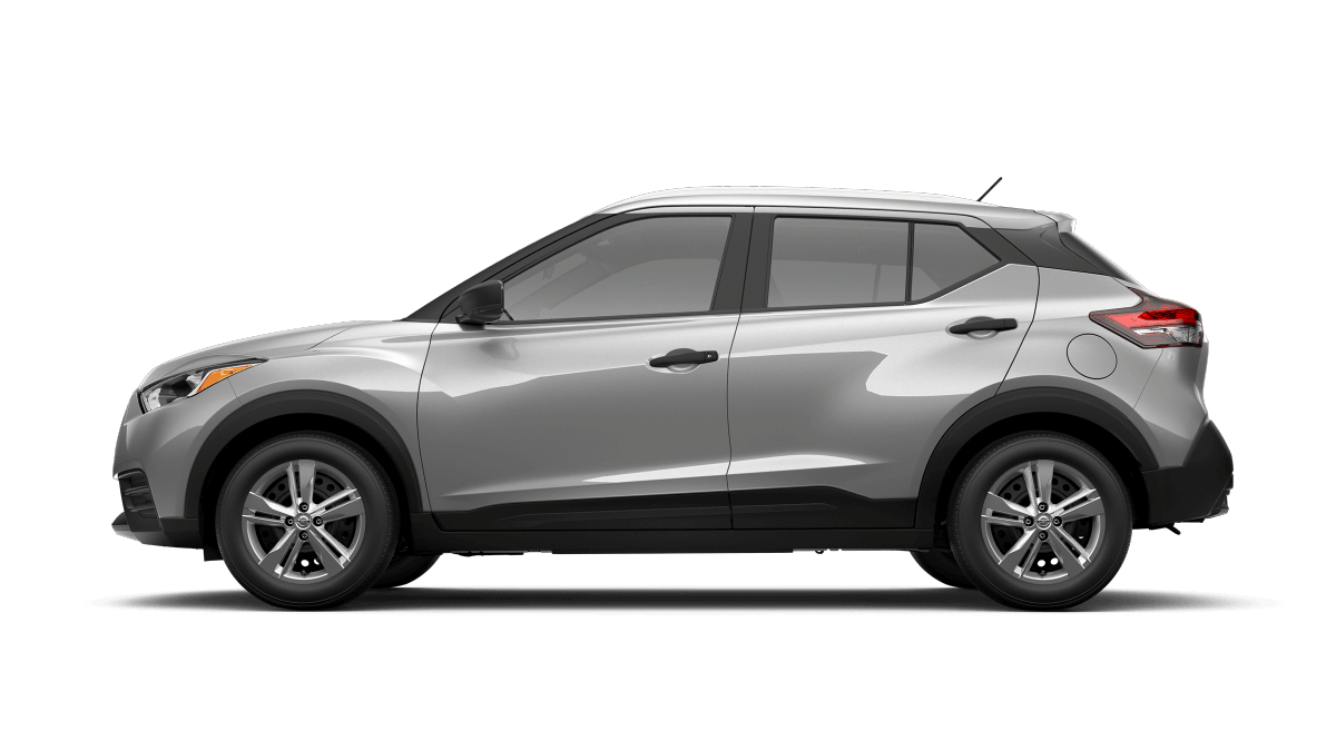Mount Holly Nissan Kicks Nissan
