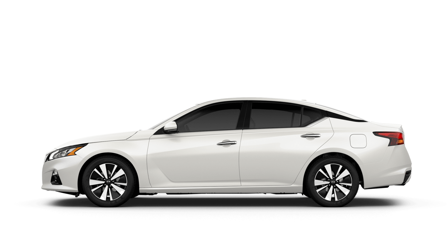 Mount Holly Nissan Altima Nissan