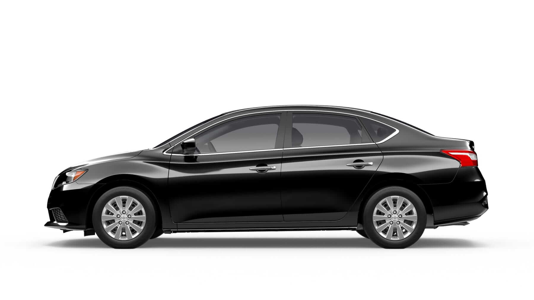 Mount Holly Nissan Sentra Nissan