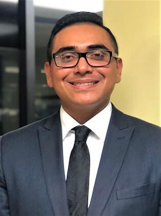 Felix Ayala