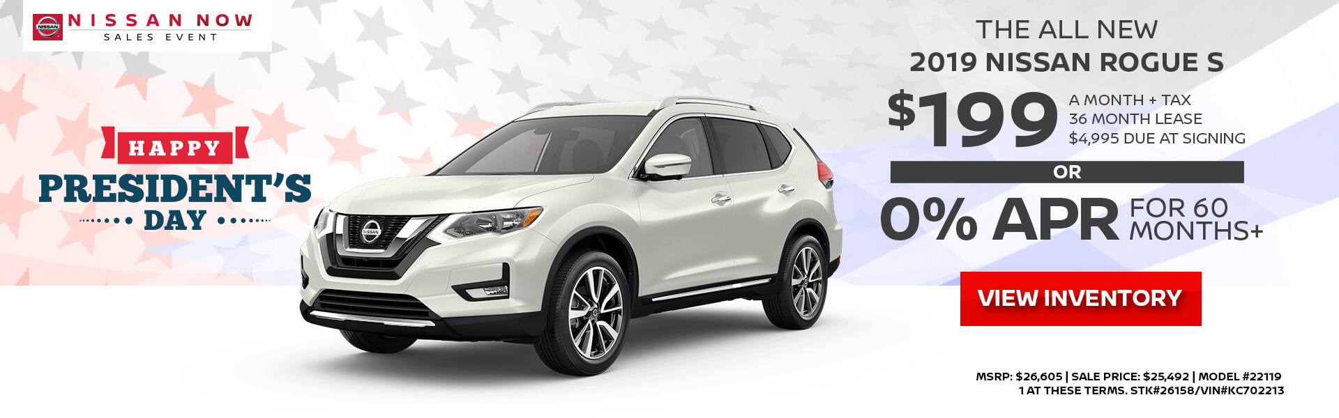 Nissan Make A Payment >> New Nissan And Used Cars Near Pomona And Ontario Ca Metro Nissan