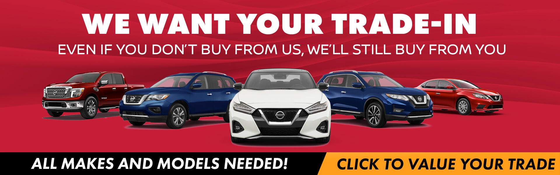 New Nissan And Used Cars Near Pomona And Ontario Ca Metro Nissan Of Montclair