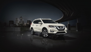 2020-Nissan-Rogue-in-Montclair