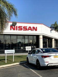 5 Reasons to Buy from Metro Nissan of Montclair