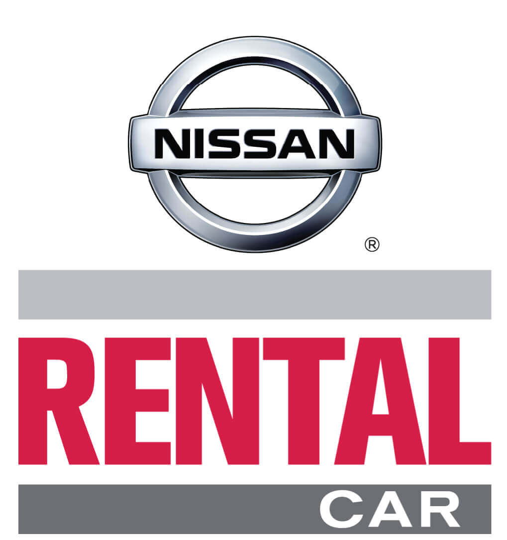 Rental Services Antelope Valley Nissan