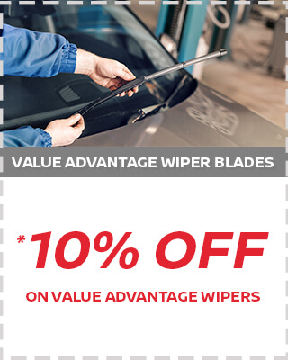 Value Wipers