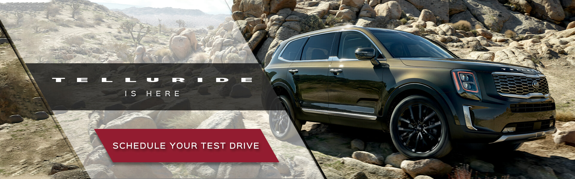 Check Out The Kia Telluride For Only At Of Alhambra