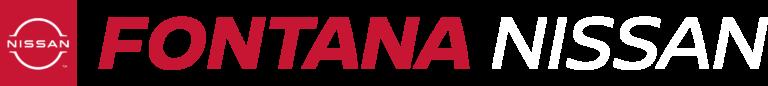 Fontana Nissan
