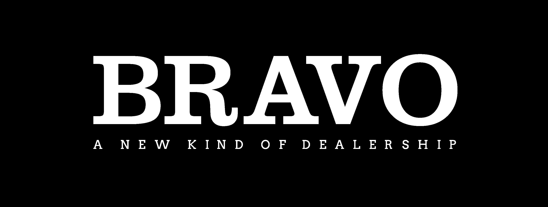 Bravo CDJR