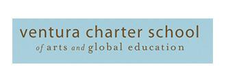 Ventura Charter School