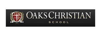 Oaks Christina School