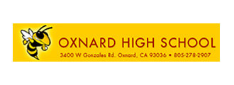 Oxnard High School