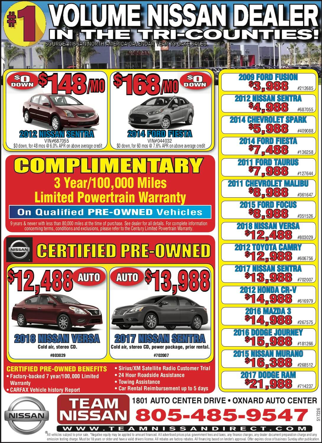 Current Weekend Ad Available Here I See Current Specials And Sales