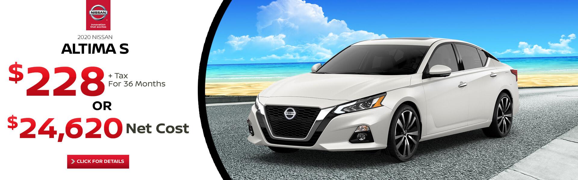 Universe Auto Sales >> New Used Nissan Dealer Ventura Thousand Oaks Oxnard