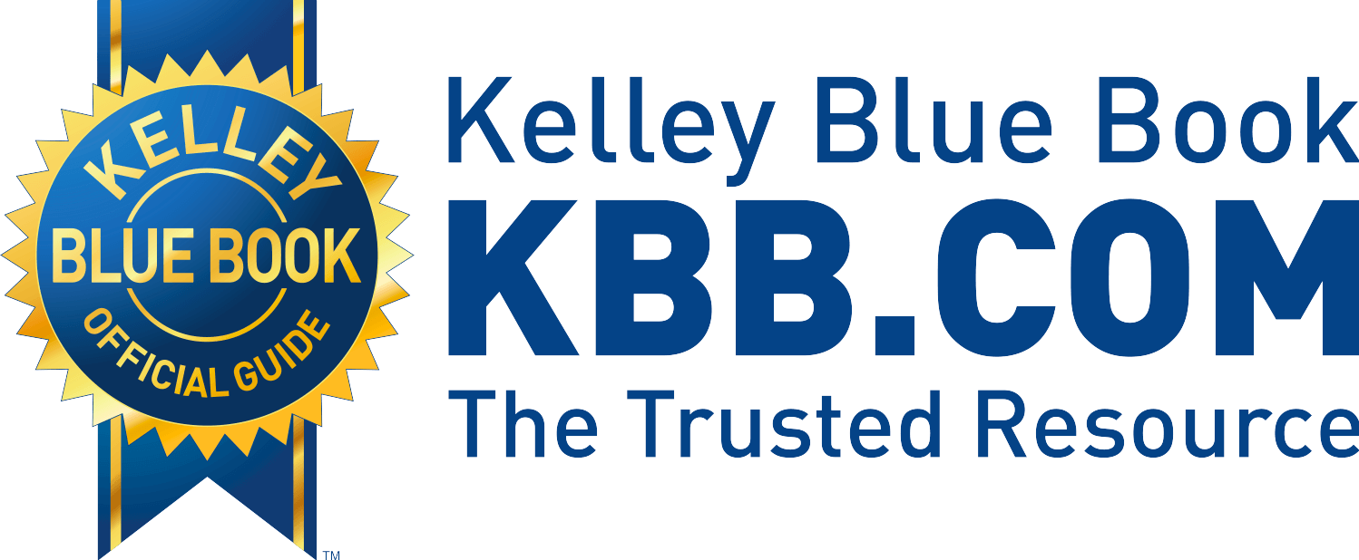 Get up to $2,500 Over KBB Value