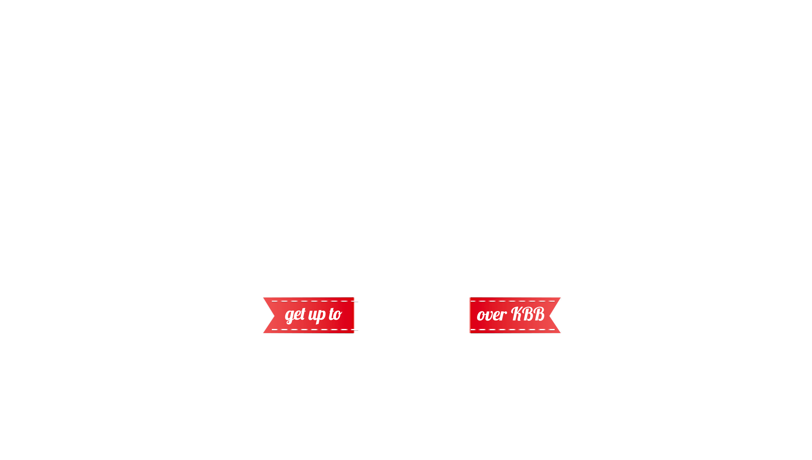 Team Nissan Back Sales Event