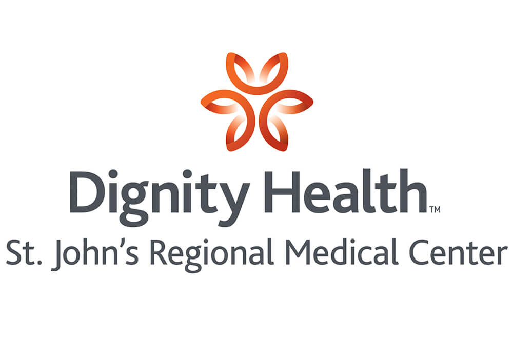 Dignity Health St. John's Regional Medical Center