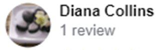 Vandenberg Village, Google Review Review