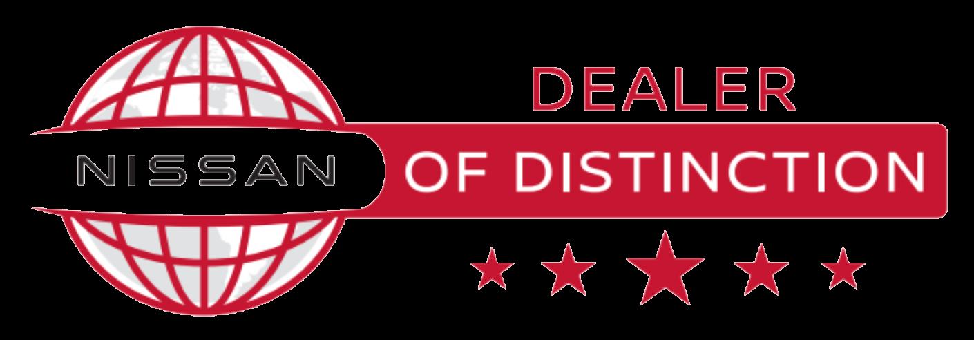 2019 Nissan Global Award