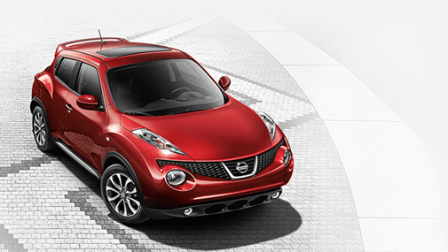 ... Transferability: The Nissan Certified Pre Owned Limited Warranty Is  Transferable From The Retail Customer To One Subsequent Private Owner  (private Party ...