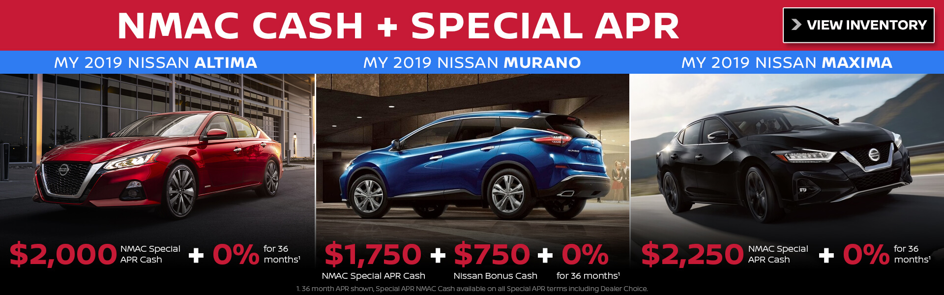 New & Used Cars For Sale In Los Angeles At Nissan Mission Hills