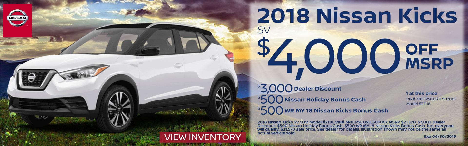 588 New cars, trucks, and SUVs in stock in Glendale, Simi