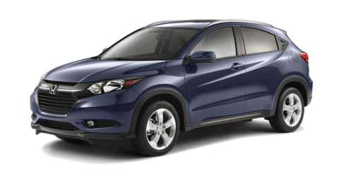 Lease specials imx auto group for Honda hrv lease