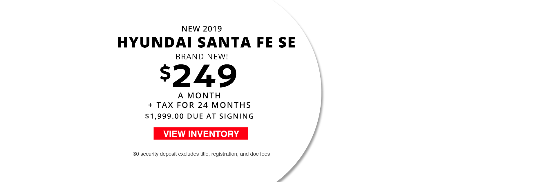 Santa Fe Video
