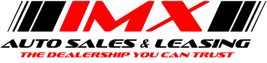 IMX Auto