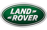 Land Rover Thousand Oaks