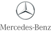 Mercedes-Benz of Thousand Oaks