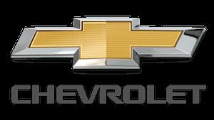Win Chevrolet