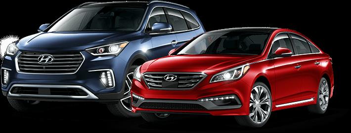 Used Car Dealer - Hyundai, Chevrolet & more! | Torrance, Long Beach
