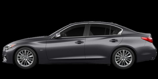 Infiniti Of Baton Rouge >> 2018 Infiniti Q50 I A Sedan for the Modern Driver from ...