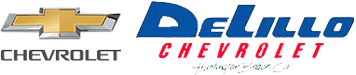 Delillo Chevrolet