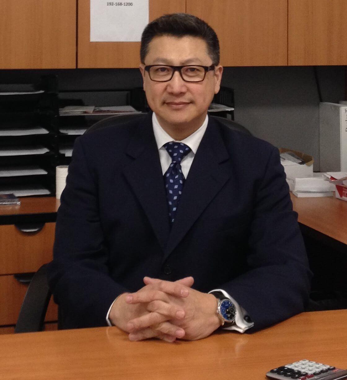 Manny Martinez