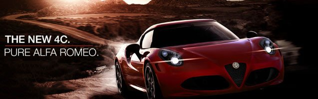 Motor Village La >> Fiat Joins The La Family Via The Alfa Romeo Motor Village I