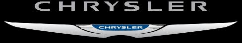 Los Angeles CDJR | Chrysler Jeep Dodge Ram Dealership