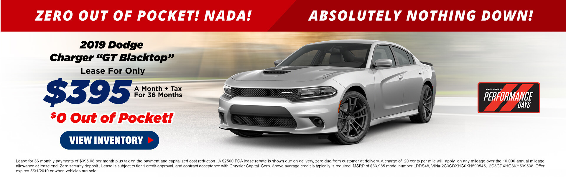 New & Used Chrysler Dodge Jeep Ram Dealer in Downtown Los ...